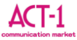 ACT-1