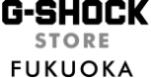 G-SHOCK STORE