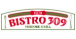 BISTRO309