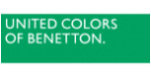 ベネトン/UNITED COLORS OF BENETTON.
