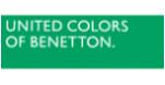 ベネトン/UNITED COLORS OF BENETTON.