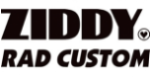 ZIDDY/RAD CUSTOM