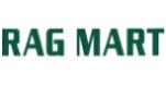 RAG MART
