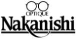 OPTIQUE NAKANISHI