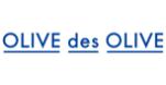 OLIVE des OLIVE