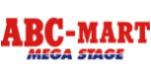 ABC-MART MEGA STAGE