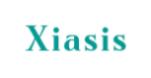 Xiasis