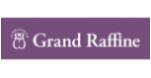 Grand Raffine
