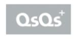 QsQs+/クスクス プラス