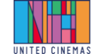 United cinema CANAL CITY 13