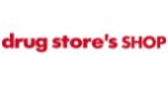 drug store's SHOP