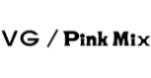 VG/PinkMix