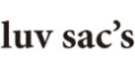 Luv Sac's