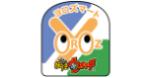 妖怪ウォッチ オフィシャルショップヨロズマート 福岡総本店