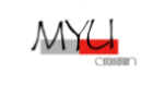 MYU corporation