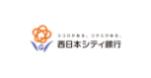 西日本城市银行