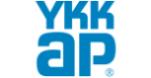 YKK AP 展厅 福冈