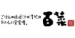 Teishokuya Hyakusai Shun