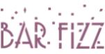 BAR FIZZ/バー フィズ