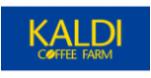 卡尔迪咖啡农场