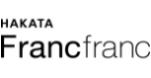 HAKATA Francfranc