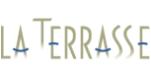 LA TERRASSE/ラ テラス【3/31(金)閉店しました】