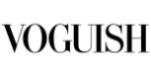 VOGUISH/ヴォーギッシュ