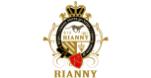 RIANNY