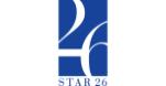 STAR 26/スタール ヴァンシス【6/30(金)閉店いたしました】