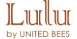 Lulu by UNITED BEES