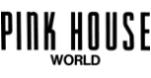 PINK HOUSE WORLD