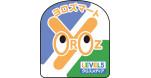 LEVEL 5  Yorozu Mart 福岡總店