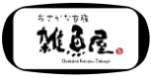Osakanakazoku Zakoya