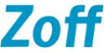 Zoff Park