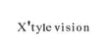 X'tyle vision