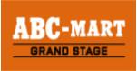 ABC-MART GARND STAGE