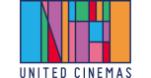 United cinema CANAL CITY 13