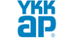 YKK AP Show Room Fukuoka