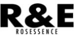 R&E【休業】