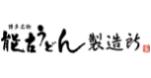 Noko Udon