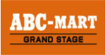 ABC-MART GARND STAGE