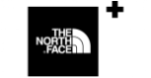 THE NORTH FACE +