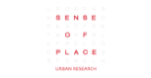 SENSE OF PLACE by URBANRESEARCH