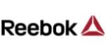 Reebok Fit Hub