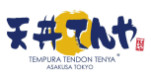 Tendon Tenya Canal City Hakata