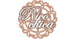 Ricochica