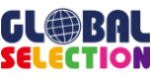 GLOBAL SELECTION