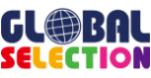 GLOBAL SELECTION