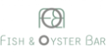 FISH & OYSTER BAR