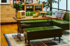 【期間限定】家具フェア開催!対象商品10%OFF!